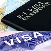 Dịch hồ sơ du học, du lịch